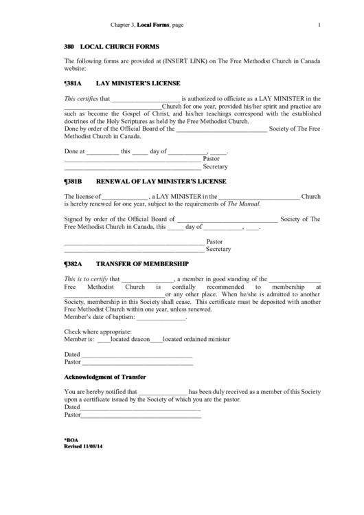 Baptist Health Medical Records Request Form