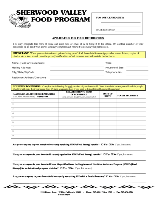 page_1_thumb_big Qatar Distribution Company Application Form Download on manpower solution, list top construction, islamic insurance, boom construction, what is biggest contracting, national cement, project management,