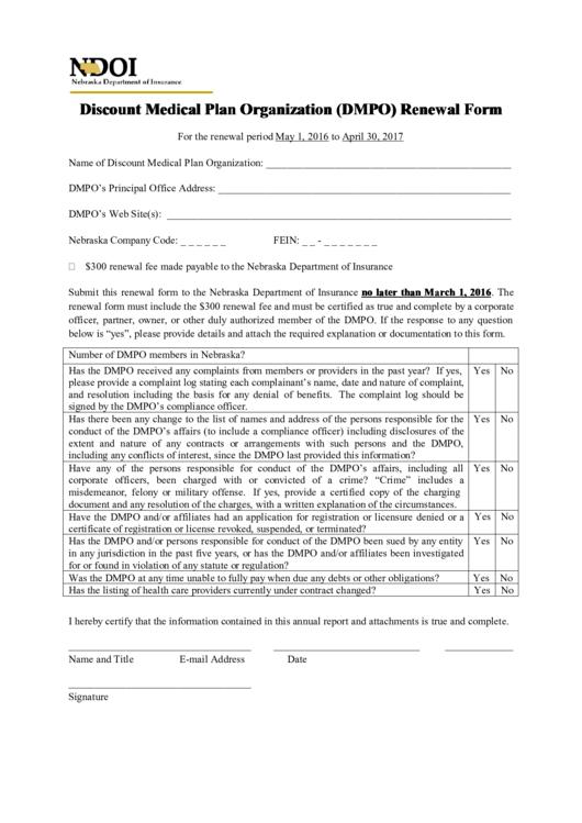 page_1_thumb_big Tamil Nadu Medical Application Form on sa army, unam online, eagle scout, air force, sa military,