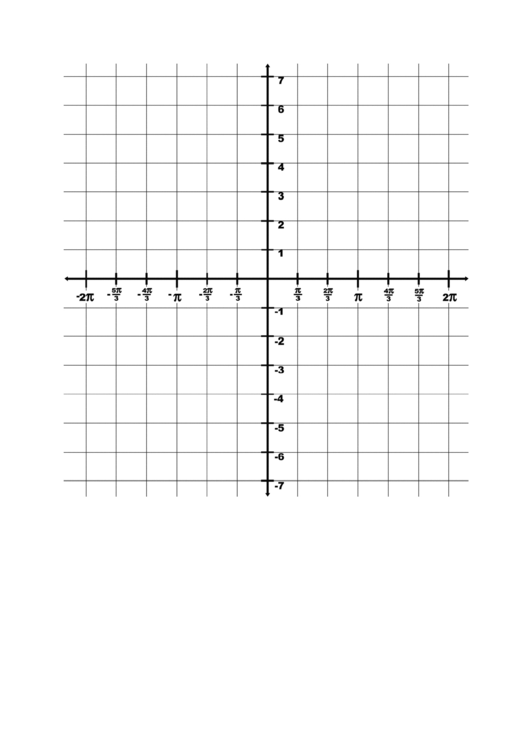 Blank Bar Graph Paper Printable Pdf Download