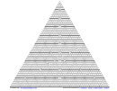 Coordinate Graph Paper
