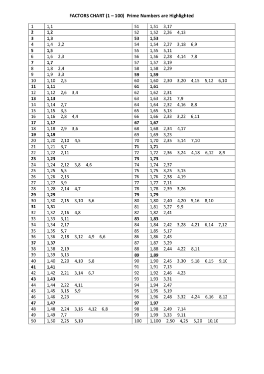 page_1_thumb_big Printable Letters And Numbers Templates Download on number cut out templates, printable number outlines, printable number 5, printable number 11, printable number 1, simple number templates, big block letter templates, printable number 6 template, larger number templates, large number templates, printable number 7, printable number 0 coloring pages, printable table number templates, large letter templates,