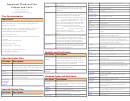 Windows Files Folders And Tools