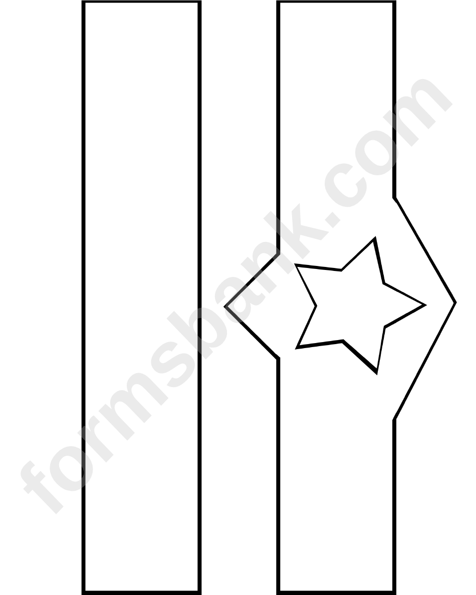 Wonder Woman Crown Template Printable Topsimages
