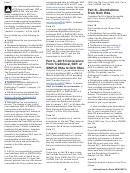 Thumb instruction set pdf page