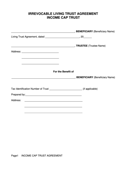 page_1_thumb_big Ohio Rental Application Form on free printable, california page 2, blank credit,