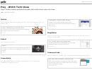 Game Ideas For Teachers