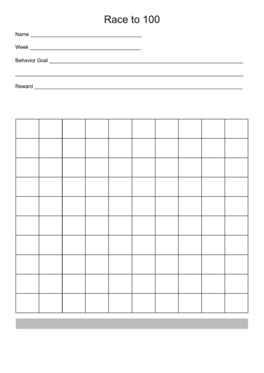 Resources To Improve Classroom Behavior Printable pdf