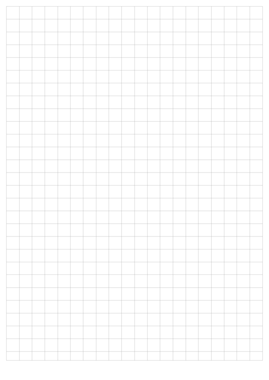655 Graph Paper Templates free to download in PDF, Word and Excel