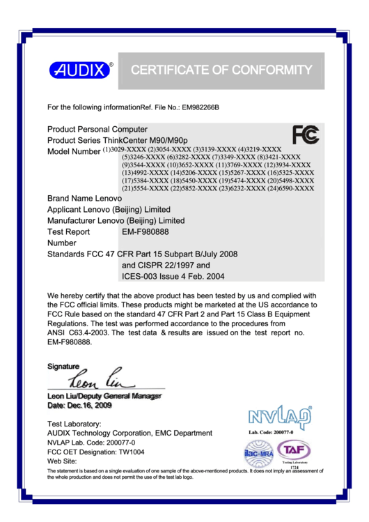 Top 5 Confirmation Certificates Templates Free To Download In Pdf Format