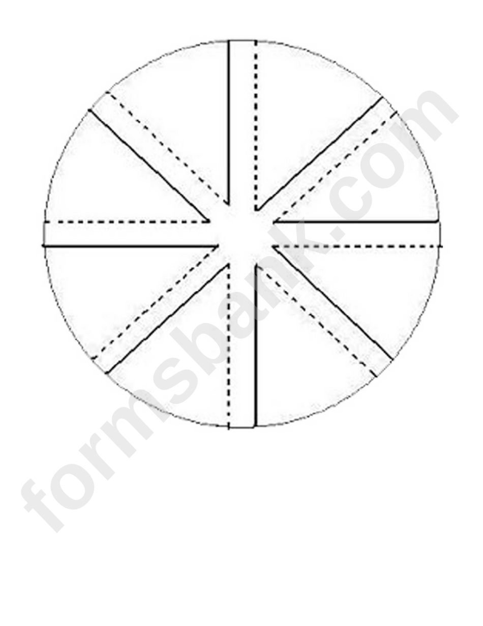 windmill template printable pdf download