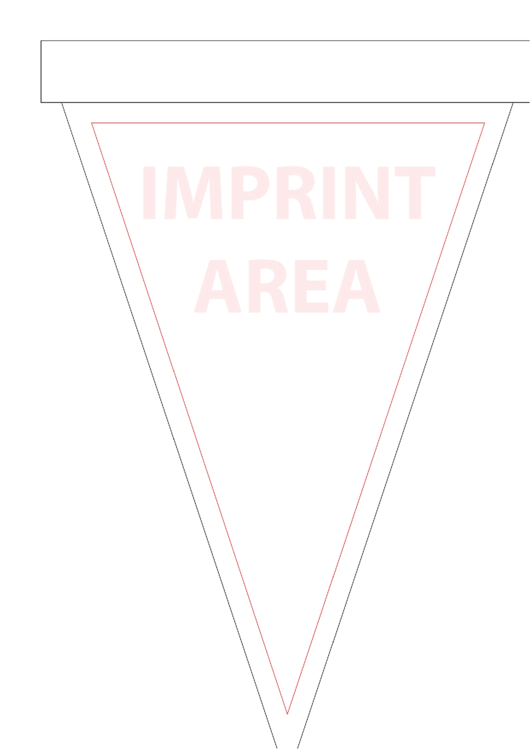 top 5 triangle banner templates free to download in pdf format