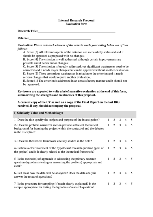 research proposal form 17+ research proposal template samples if you are a campus student sample research project proposal form template evidentnetau details file format pdf.