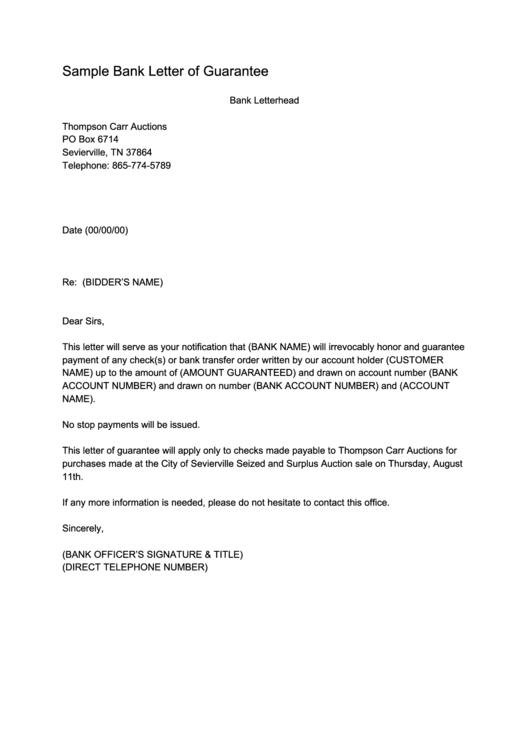 page_1_thumb_big Office Letter Template Printable on large size alphabet bubble, fonts alphabet, free applique,