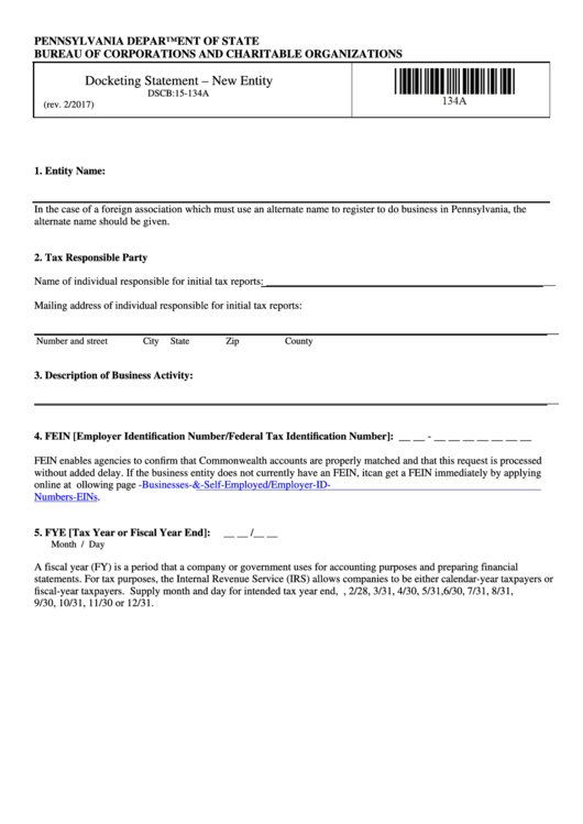 123 Us Department Of State Forms And Templates Free To Download In Pdf