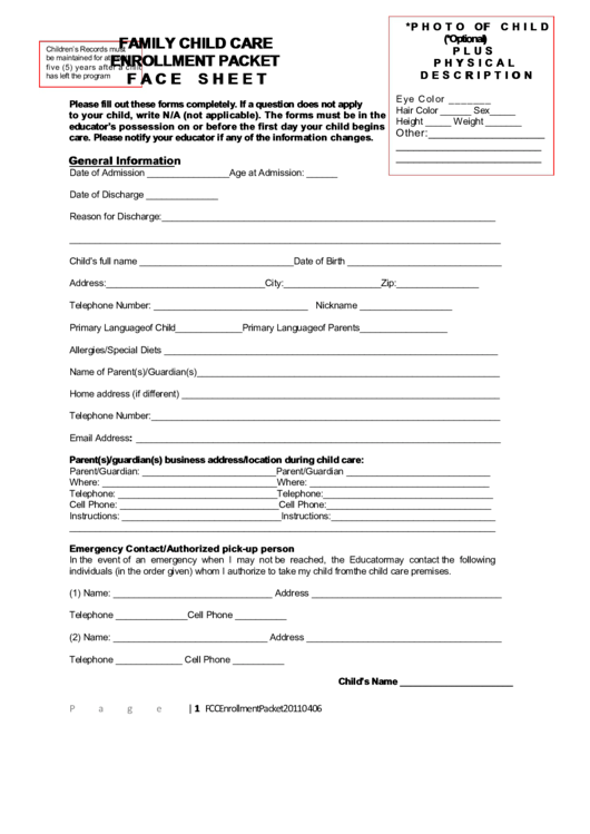 page_1_thumb_big Sample Club Application Forms on for matron job, business credit, us passport renewal, german schengen visa, auto loan, u.s. passport, car loan,