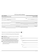 Form 10.3.5 - Quit Claim Deed