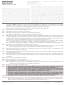 Form Hud-9548 - Sales Contract - U.s. Department Of Housing And Urban Development