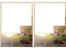 Farm Card Template