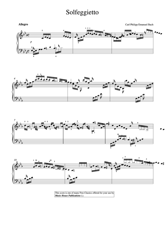 Top Canon In D Piano Sheets Music free to download in PDF format