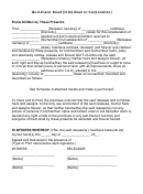 Terrible image within free printable quit claim deed ohio