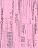 Intake / Interview And Quality Review Sheet - Form 13614-c