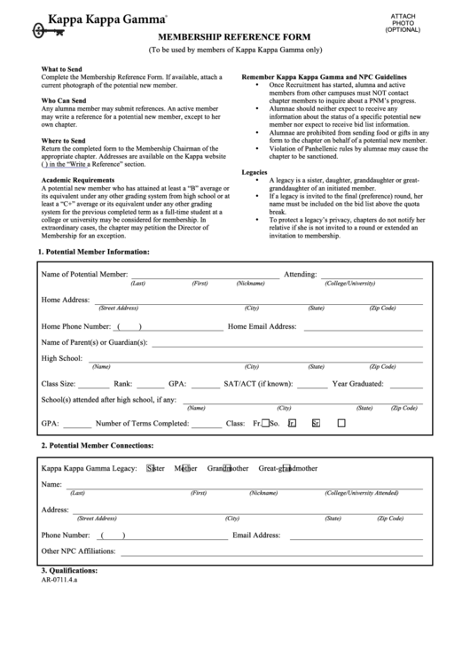 page_1_thumb_big Teacher Application Form For Kids on personal reference for teacher, letter of support for teacher, student resume for teacher, request letter for teacher, appointment letter for teacher, recommendation letter for teacher, experience letter for teacher,