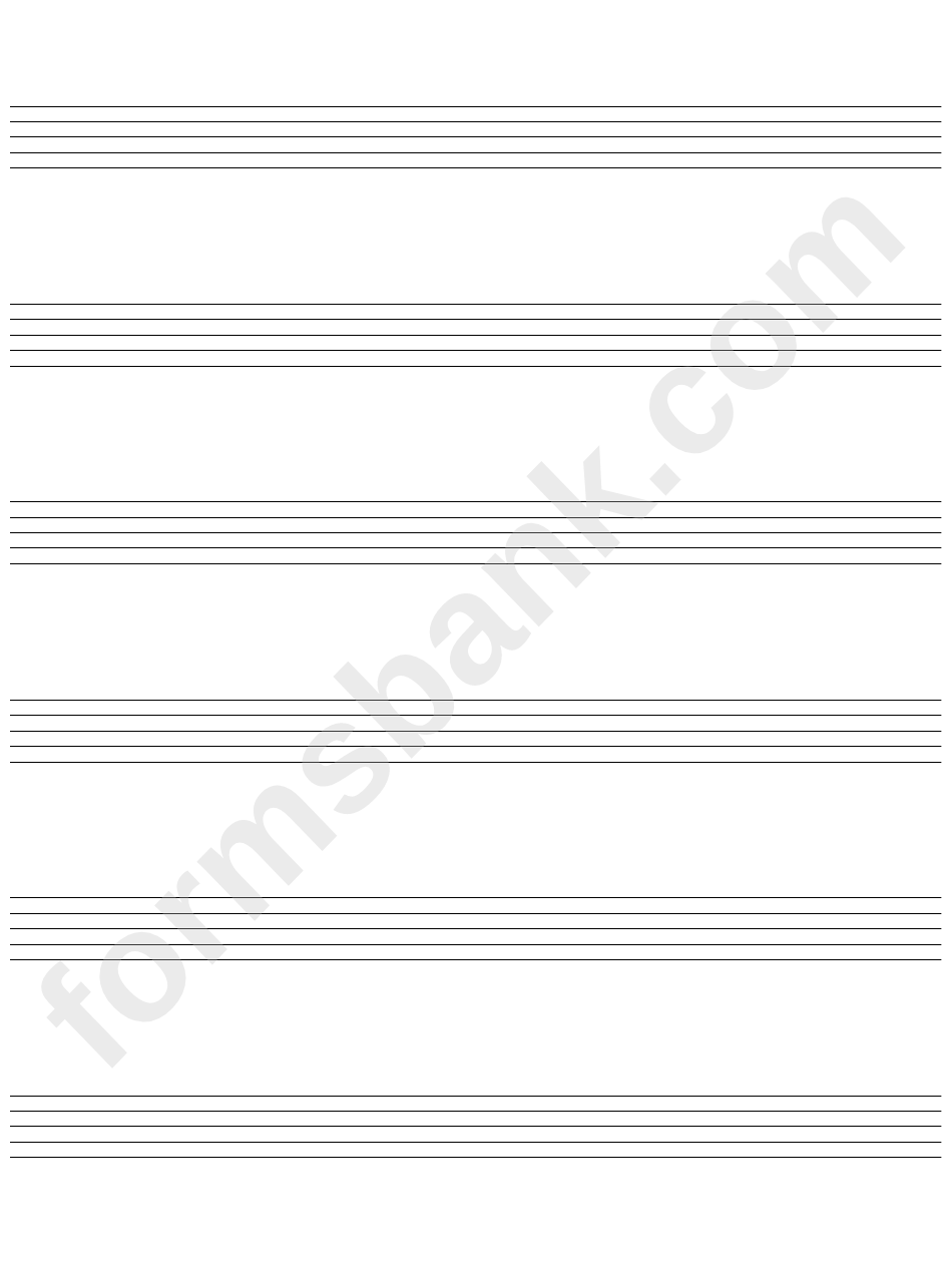 printable staff paper pdf - Dolap.magnetband.co