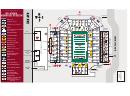 Oklahoma Memorial Stadium - Sooner Sports