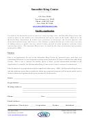 Smoothie King Center - Amazon Web Services