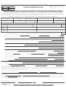 Form C-27 - Nys Workers Compensation Board