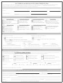 Wic Formula And Medical Nutritional Prescriptions