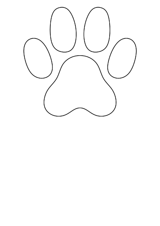 27 Cat Templates free to download in PDF