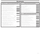 Form N-11 - State Tax Refund Worksheet - 2016