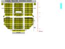 Saban Theatre Seating Chart