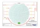 Riverside Theatre Parramatta Seating Chart