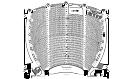 Orpheum Memphis Seating Chart