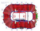 Webster Bank Arena Bridgeport, Ct