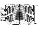 Usc Bovard Auditorium Seating Chart
