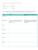 Linking And Helping Verbs Worksheet Word Carbon Compounds Worksheet Printable Pdf Download Clock Reading Worksheets Pdf with Family Roles In Addiction Worksheets Carbon Compounds Worksheet     The Book Thief Worksheets