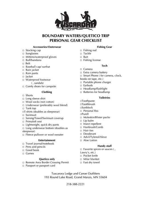 Top Cdl Pre Trip Inspection Checklist Form Templates free to ...