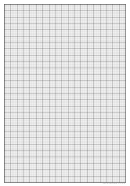 Lined Paper (squares)