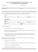 Top 16 Net Tangible Benefit Form Templates free to download in PDF ...