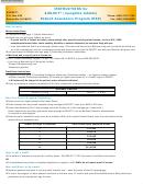 Azilect Patient Assistance Program - Needymeds
