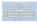 Lyceum Theatre Seating Chart - Issaquah Connect