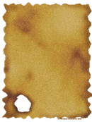 Brown Decorative Paper
