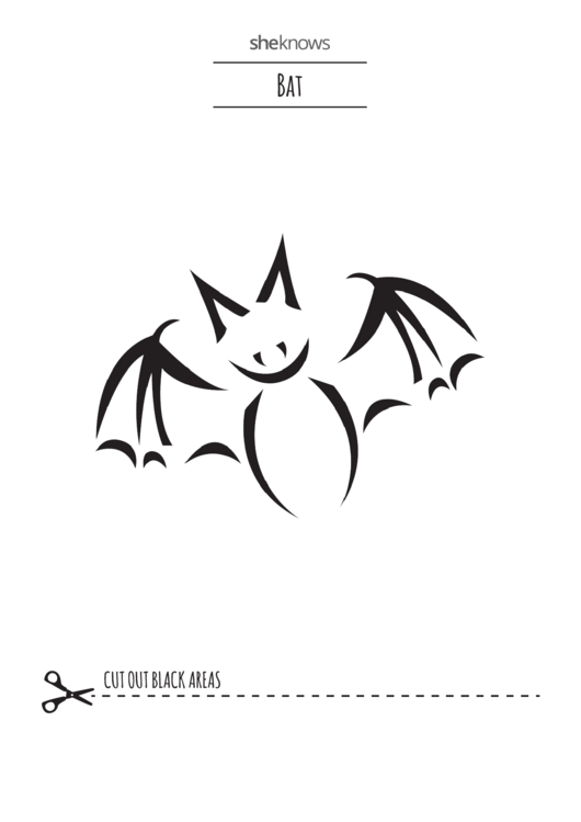 7 Animal Pumpkin Carving Templates Free To Download In Pdf