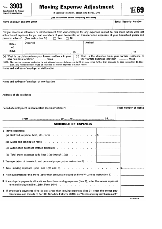 page_1_thumb_big Veterans Resume Cover Letter Templates on veteran administration resume examples, veteran resume writing, veteran appreciation letters, veteran holiday letters, military resume cover letters, veteran affairs appeal letters, veteran thank you letters,