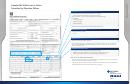 Review Sample Cms 1500 Form For Jetrea - Jetrea Care