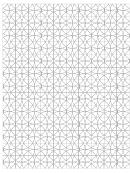 Circles Paper